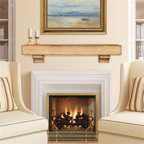 rustic vs modern fireplace mantels 7 fast tips to