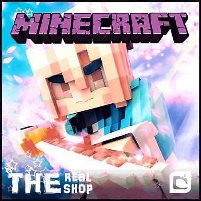 Minecraft Change Premium Skin Nick Mojang Region