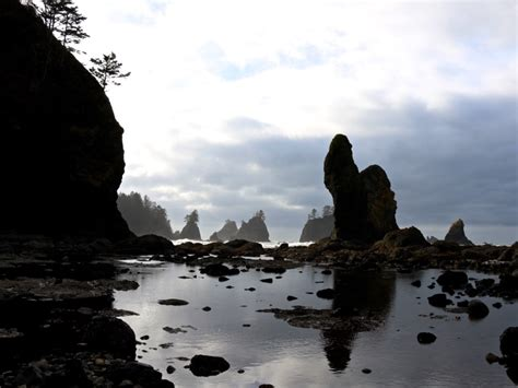 5 reasons to visit the northwestern most point in the contiguous u s