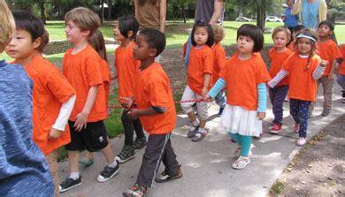 colonial house preschool 187 programs 667 | img 7814