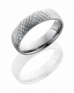 lashbrook designs wedding bands wedding rings in sun With wedding rings phoenix az