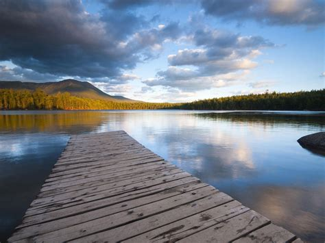 We did not find results for: Daicey Pond Baxter State Park, Maine   Baxter state park ...