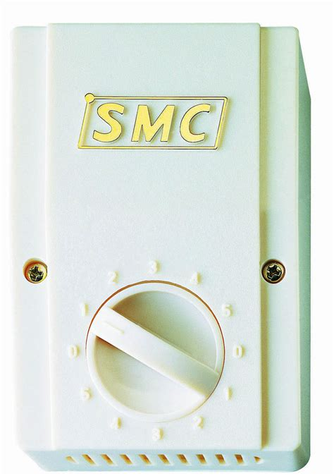 smc ceiling fan speed switch quot smc quot 5 speed ceiling fan regulators 1041