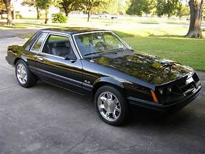 1985 MUSTANG 5.0 COUPE 12,550 ORIGINAL MILES 4 EYED for Sale in Brookside Village, Texas ...