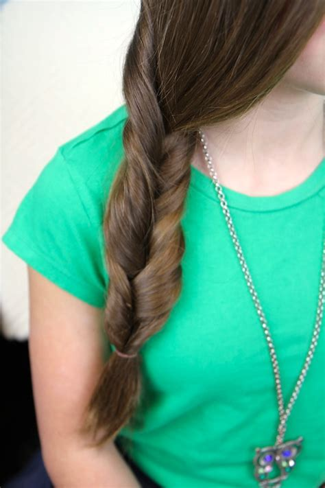 braided hairstyles with fake hair hairstyles ideas