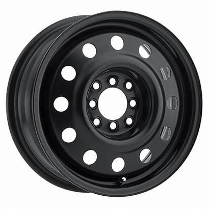 Unique Wheels Wheel Discount Tire Unq Direct