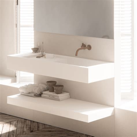Halftones Modern Taste Enhanced Finest Italian Tradition by Simplicity Is The Ultimate Sophistication Decoholic