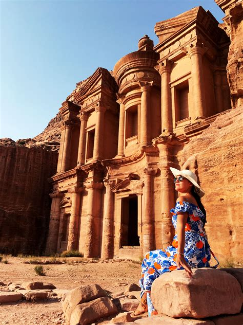 Cytotec In Dubai El Deir Manastiri Petra Antik Sehri Urdun Izinthengit