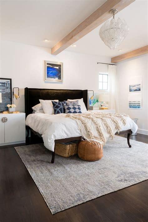 bedroom rug images  pinterest rugs area rugs