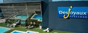 Avis Piscine Desjoyaux : contact piscines desjoyaux service client ~ Melissatoandfro.com Idées de Décoration