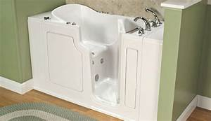 Safe Step Walk In Tub Cost Average Prices Walk In