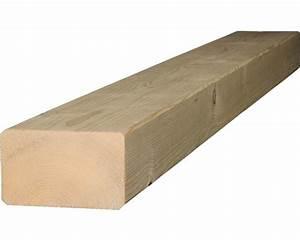 Bretter Gehobelt 24 Mm : kantholz fichte gehobelt 44x74x2500 mm jetzt kaufen bei hornbach sterreich ~ Eleganceandgraceweddings.com Haus und Dekorationen