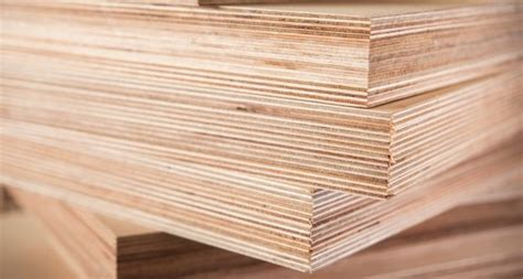 how thick is plywood actual plywood thickness and size inch calculator