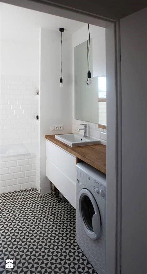 combined laundry  bathroom laundry room bathroom