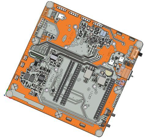 omicron hardtech une synergie pour le service 233 lectronique ems bureau d 233 tude 233 lectronique