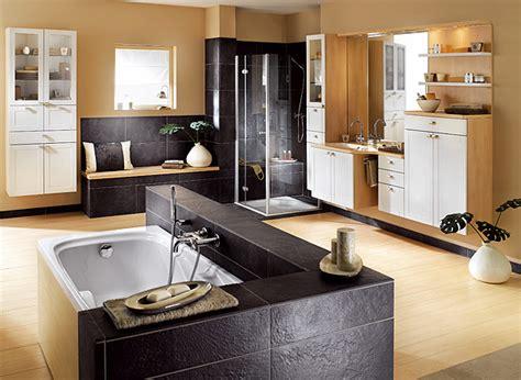 chambre des metiers var rénovation aménagement de salles de bains de idéal habitat