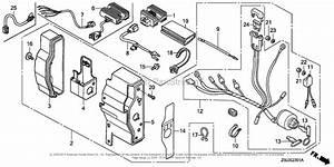 Honda Engines Gx340u1 Qne2 Engine  Jpn  Vin  Gcamk