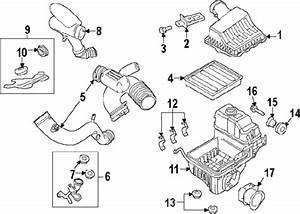 Do 7871  Ford F 150 Diagram Free Diagram