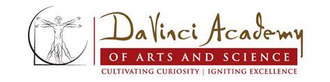 davinci academy arts science davinci academy