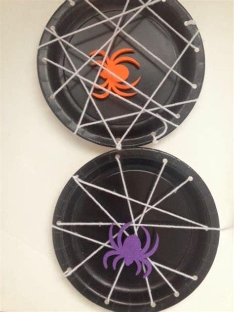 10 easy preschool crafts spark 608 | 10 easy preschool halloween crafts 4