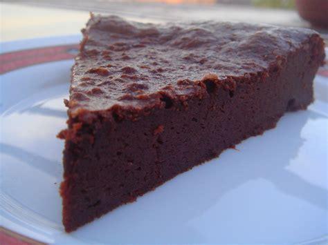 recette dessert chocolat mascarpone recette gateau avec mascarpone et chocolat