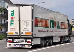 Hermes Spedition Tracking : lion trans logistik tracking support ~ Markanthonyermac.com Haus und Dekorationen