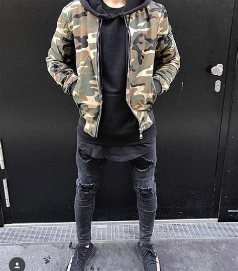 165 best men fashion images on Pinterest | Man style Style fashion and Menu0026#39;s clothing