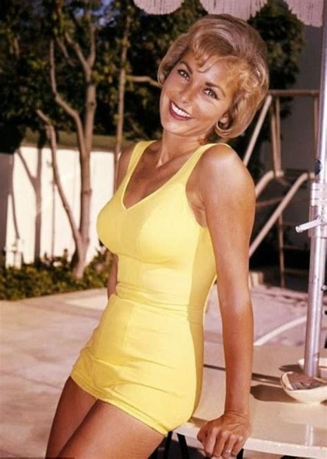 hollywood blonde images  pinterest classic