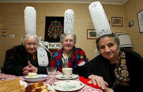 cuisine traditionnelle bretonne grande fête bretonne à yvetot