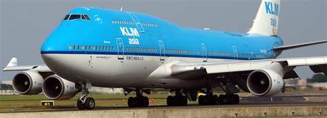 klm stoelindeling 747 400 klm begint met uitfaseren boeing 747 400 combi s