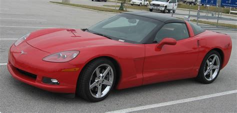 chevrolet supercar 2005 chevrolet corvette chevrolet supercars net