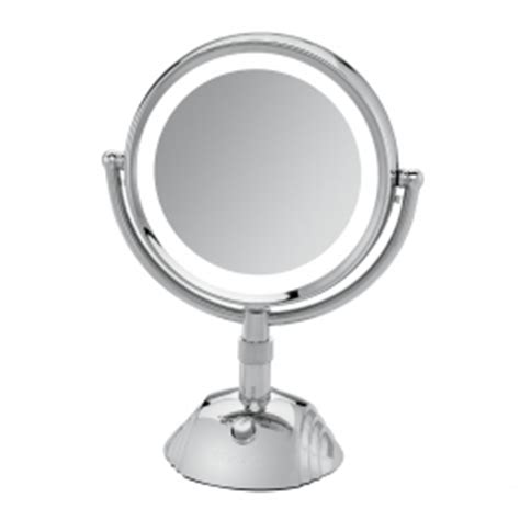 conair lighted mirror conair 174 lighted vanity mirror lighthouse amenities apparel
