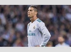 Real Madrid LIVE stream How to watch Girona vs Real