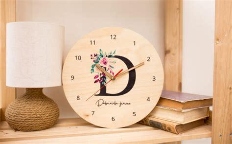 Pārim dāvanas   Ieskaties blogā IdejaDavanai.LV