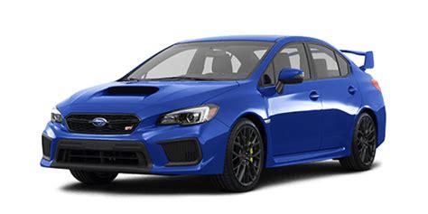 2019 subaru wrx sti hatch subaru wrx sti is expected to boost with 19 inch wheels