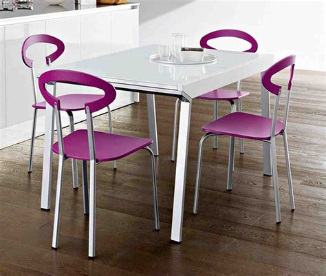 furniture for kitchen convenient seating ideas with attractive modern kitchen chairs homyhouse