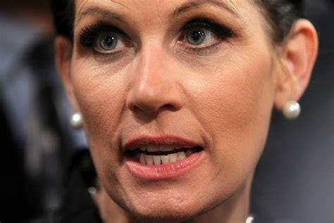 short lived campaign  gop presidential nominee hopeful