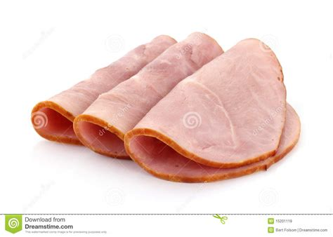 cooking ham ham clipart clipart suggest