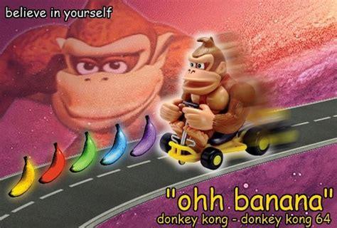 Donkey Kong Memes - image 653070 donkey kong know your meme