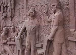 Marx Und Die Kritik Im Handgemenge