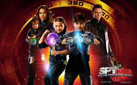 spy kids wallpapers  images wallpapers pictures