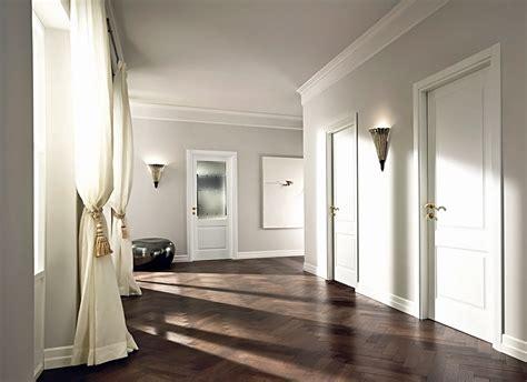 ikea porte placard cuisine porte de placard coulissante ikea advice for your home