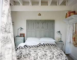 deco maison de campagne inspirations de style anglais With deco chambre campagne chic