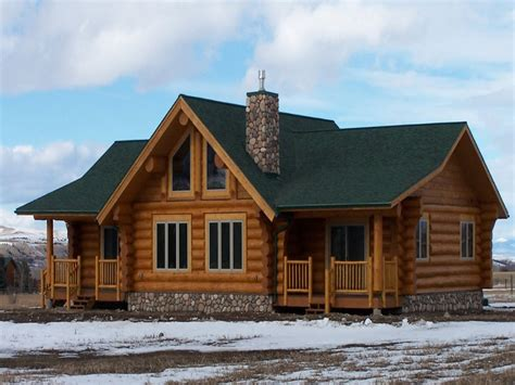 log cabin mobile homes single wide cabin style mobile homes studio design