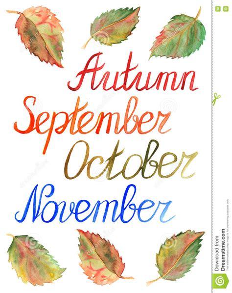 cuisine de saison septembre ensemble typographique de saison de septembre octobre