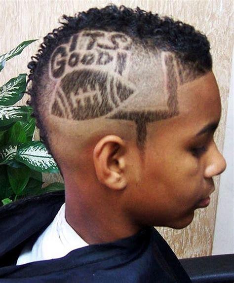 extreme short mens hairstyles  baseball haircut