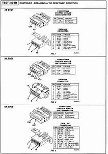 2000 Dodge Ram 1500 Pcm Wiring Harness   38 Wiring Diagram