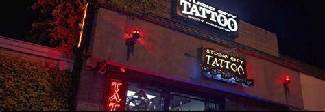 studio city tattoo tattoocom