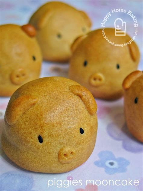mooncake recipe ideas  pinterest mooncake