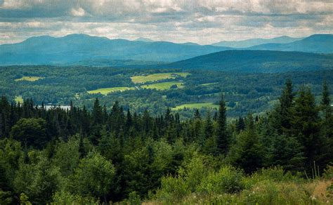 Protecting the Land in the Northeast | NewsClick